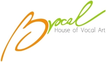 bvocal_logo