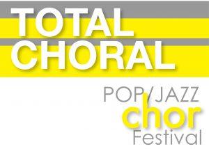 totalchoral_logo